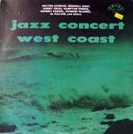 "Dexter Gordon Vinyl 12"" (Used)"