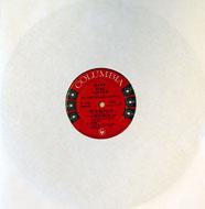 """The Dave Brubeck Quartet Vinyl 12"""" (Used)"""