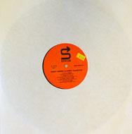 "Kenny Burrell & Barry Galbraith Vinyl 12"" (Used)"