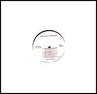 "A Christmas Celebration: Special Christmas Mix Vinyl 12"" (Used)"