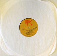 "Eddie ""Lockjaw"" Davis Vinyl 12"" (Used)"