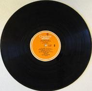 "Road Show Volume II Vinyl 12"" (Used)"