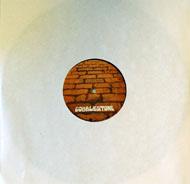 "Gillespie / Davis / Paparelli Vinyl 12"" (Used)"