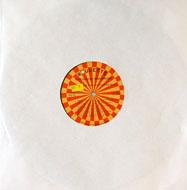 "Billy Eckstine / Count Basie Vinyl 12"" (Used)"