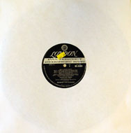 """A Christmas Offering Vinyl 12"""" (Used)"""