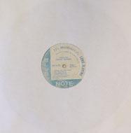 "Kenny Burrell Vinyl 12"" (Used)"