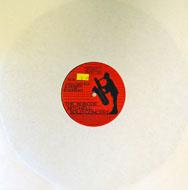 "Roscoe Mitchell Vinyl 12"" (Used)"