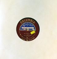"""The Dave Brubeck Quartet Vinyl 10"""" (Used)"""