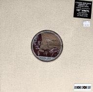"""Miles Davis Vinyl 10"""" (New)"""