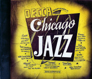 Chicago Jazz 78