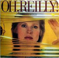 """Ginny Reilly Vinyl 12"""" (New)"""