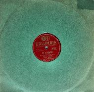 Teddy Wilson / Lena Horne / Helen Ward 78