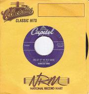 "Tennessee Ernie Vinyl 7"" (Used)"