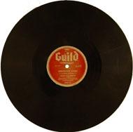 Dizzy Gillespie 78