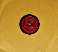 Slim Whitman 78
