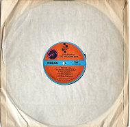 """Zoot Sims Vinyl 12"""" (Used)"""