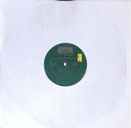"John Abercrombie Vinyl 12"" (Used)"