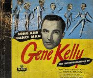 Gene Kelly 78