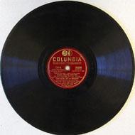 Billie Holiday 78