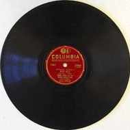 Harry James And The Boogie Woogie Trio 78