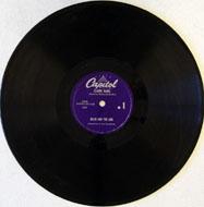 Claude Rains 78