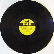 Dick Hyman Trio 78