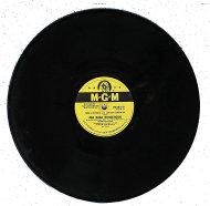 Debbie Reynolds 78