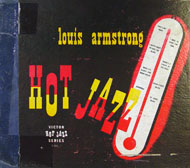 Louis Armstrong 78