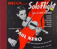 Paul Nero 78