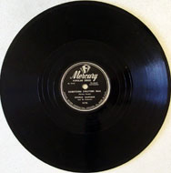 George Hartman And His Orchestra 78