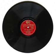 Count Basie and His Orchestra 78