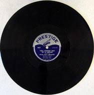 Stan Getz Quartet 78
