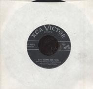 "Sauter-Finegan Orchestra Vinyl 7"" (Used)"