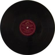 Etta Jones 78