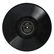 The Dixieland Jazz Group / Lena Horne 78