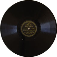 Artie Shaw And His Gramercy 5 78