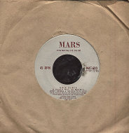 "Woody Herman And The New Third Herd Vinyl 7"" (Used)"