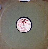 Ralph Sutton With Rhythm Acc. 78