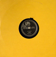 Art Tatum 78