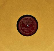Armando Valdespí Al Piano Y Ritmos 78