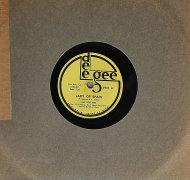 Hal Otis Trio 78