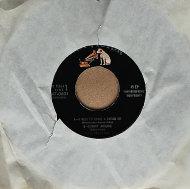 """Al Cohn's Natural Seven Vinyl 7"""" (Used)"""