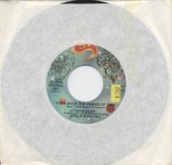 """Otis Clay Vinyl 7"""" (Used)"""