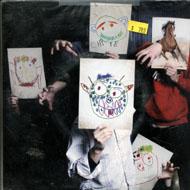 "Jason Ajemian & The Highlife Vinyl 7"" (Used)"