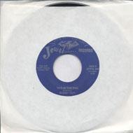 """Buddy Guy Vinyl 7"""" (Used)"""