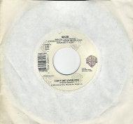 """Maze Vinyl 7"""" (Used)"""