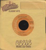"Doc Severinsen Vinyl 7"" (Used)"