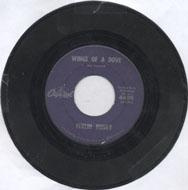 "Ferlin Husky Vinyl 7"" (Used)"