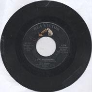 """Neil Sedaka Vinyl 7"""" (Used)"""