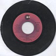 """Slave Vinyl 7"""" (Used)"""